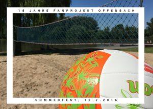Sommerfest-2016 1-300x213 in Die Woche vom 11.7.-17.7.