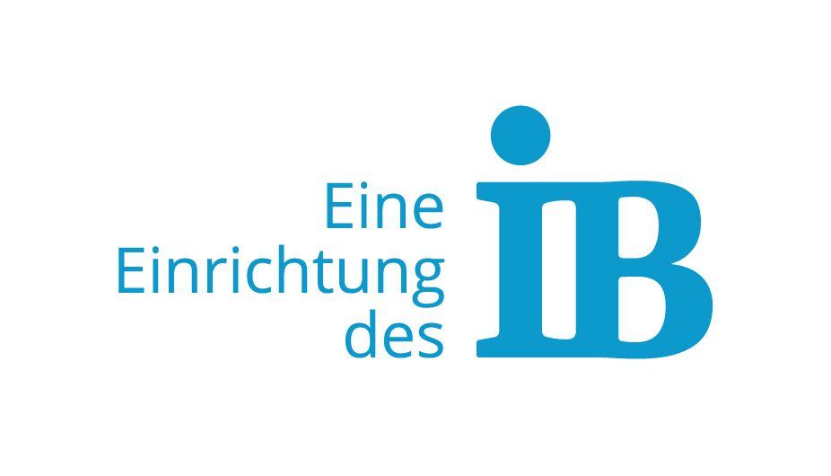 http://internationaler-bund.de/
